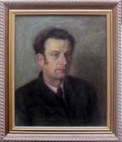 Gustav Raud